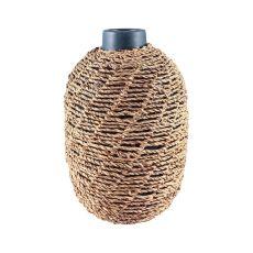 Jaffa Vase - Large