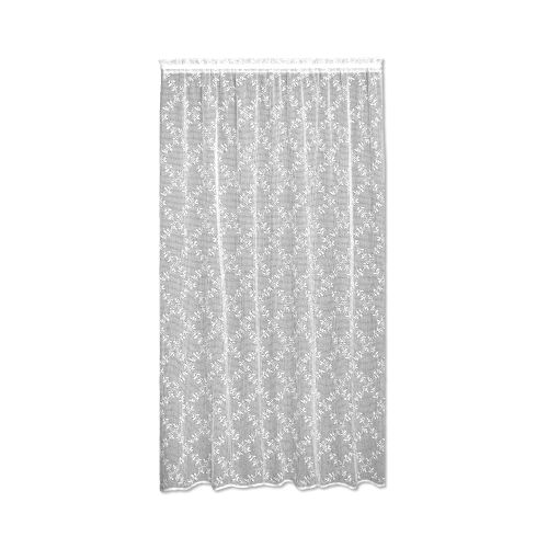 Trellis 60X63 Window Panel