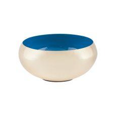 Argos Round Bowl