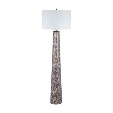 Byzantion Floor Lamp