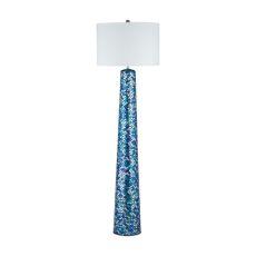 Aphrodisia Floor Lamp