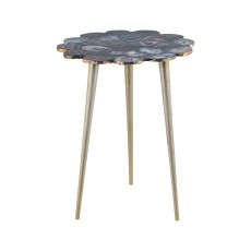 Knossos Side Table