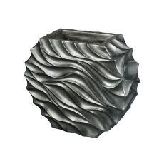 Kona Storm Wave Planter - Large