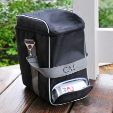 Tailgate Dispenser Cooler