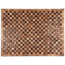 Adams Exotic Wood Mat 18x30