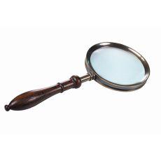 Regency Magnifier