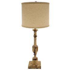 Harlan Table Lamp