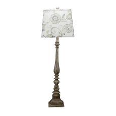 Merriweather Buffet Lamp
