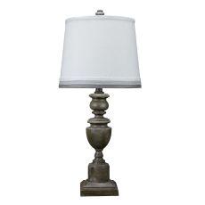 Copen Table Lamp