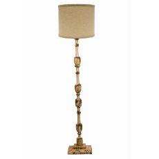 Harlan Floor Lamp