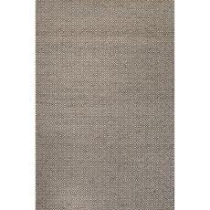 Tribal Pattern Wool And Hemp Naturals Ambary Area Rug