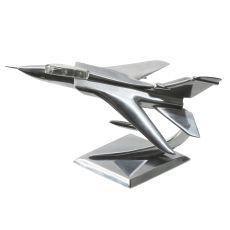 Tornado Jetfighter