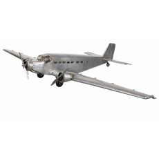 Junkers JU52 'Iron Annie'