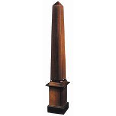 Obelisk, Large