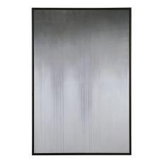 Uttermost Storm Cloud Modern Art