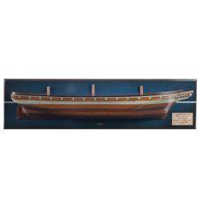 Ship Argonaut 1876