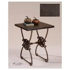 Anissa Accent Table