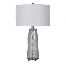 Lucca Table Lamp