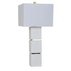 Gram Table Lamp