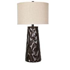 Huston Table Lamp