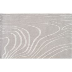 Elah Tufted Rug, 10 X 13