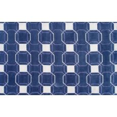 Westover Tufted Rug, 10 X 13