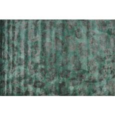 Katsu Tufted Rug, 8 X 11