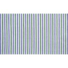 April Hook/Tufted Rug, 4.7 x 7.7