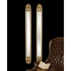 Uttermost Juniper Antique Gold Mirrors Set/2