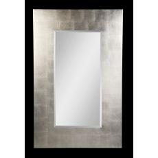 Uttermost Rembrandt Silver Mirror