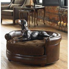 Uttermost Lucky Designer Pet Bed