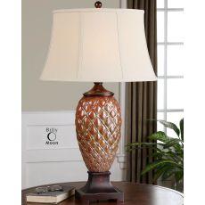 Uttermost Pianello Table Lamp