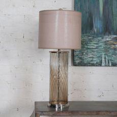 Uttermost Savena Table Lamp