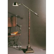 Uttermost Dalton Floor Lamp