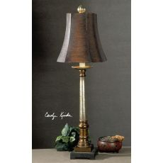 Uttermost Trent Buffet Lamp
