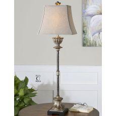Uttermost La Morra Buffet Lamp