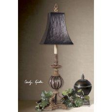 Uttermost Galeana Buffet Lamp