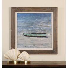 Uttermost Das Boot Nautical Art
