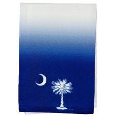 Palmetto Moon Guest Towel