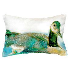 Canada Goose No Cord Pillow 16X20