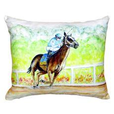 Home Stretch No Cord Pillow 16X20