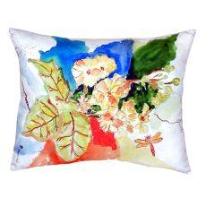 Primrose No Cord Pillow 16X20
