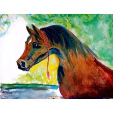 Prize Horse Place Mat Set Of 4