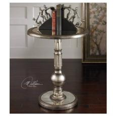 Uttermost Baina Accent Table
