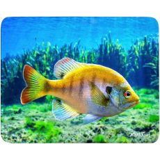 Bluegill Cutting Board