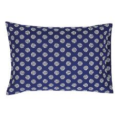 Bluehill Harbor Pillow Case Set of 2