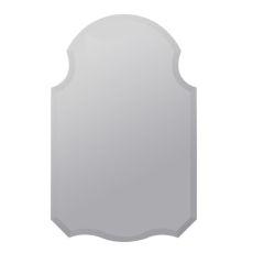 Kennedy Mirror