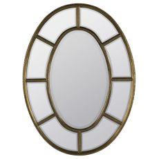 Elgin Mirror