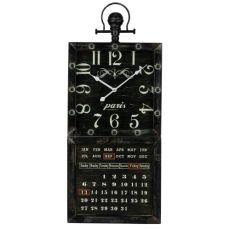Gordon Clock