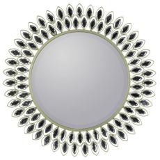 Warner Mirror